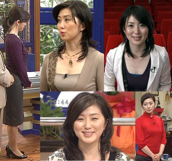 佐々木恭子の画像 p1_1