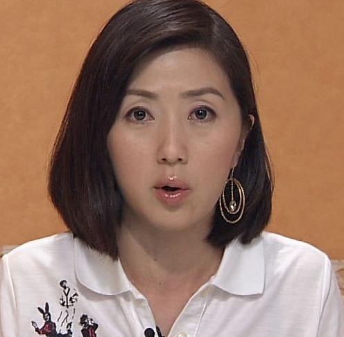 佐々木恭子の画像 p1_4